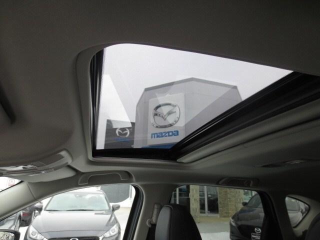 2019 Mazda CX-5 GT w/Turbo (Stk: M19044) in Steinbach - Image 18 of 33