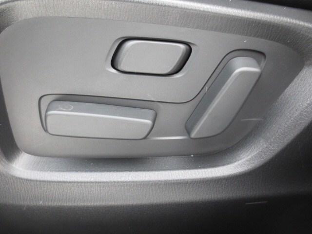 2019 Mazda CX-5 GT w/Turbo (Stk: M19044) in Steinbach - Image 20 of 33