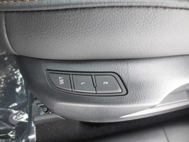 2019 Mazda CX-5 GT w/Turbo (Stk: M19044) in Steinbach - Image 21 of 33