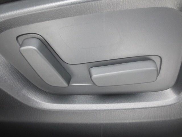 2019 Mazda CX-5 GT w/Turbo (Stk: M19044) in Steinbach - Image 22 of 33