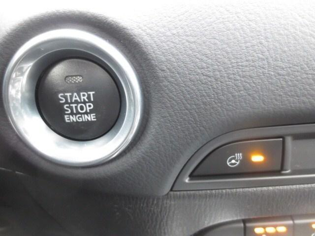 2019 Mazda CX-5 GT w/Turbo (Stk: M19044) in Steinbach - Image 29 of 33