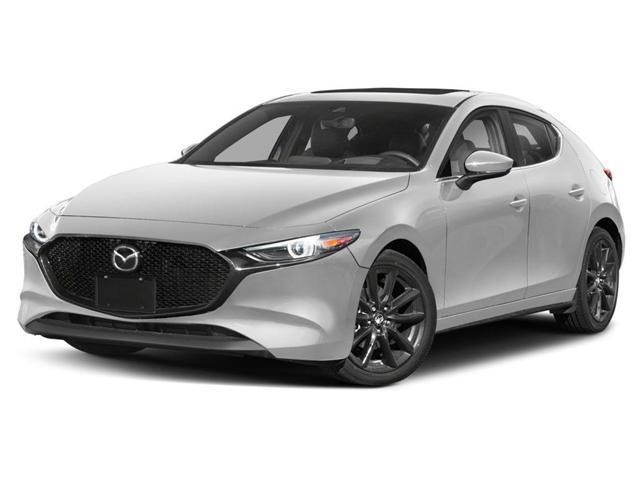 2019 Mazda Mazda3 GT (Stk: 35406) in Kitchener - Image 1 of 9