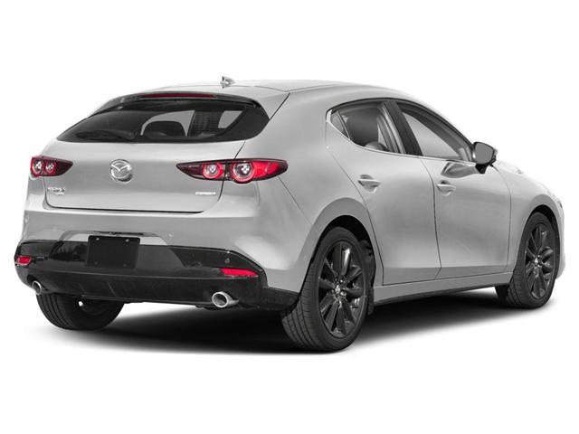 2019 Mazda Mazda3 GT (Stk: 35406) in Kitchener - Image 3 of 9