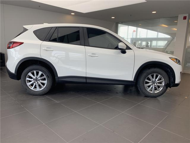 2015 Mazda CX-5 GX (Stk: B8569) in Oakville - Image 2 of 9