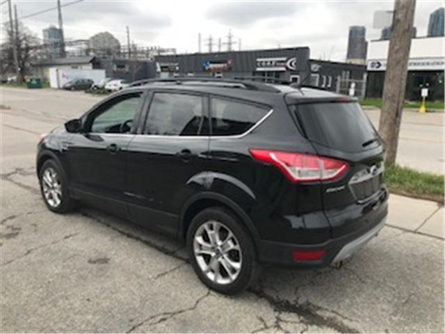 2013 Ford Escape SEL (Stk: 7920) in Etobicoke - Image 3 of 16