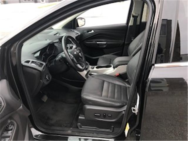 2013 Ford Escape SEL (Stk: 7920) in Etobicoke - Image 8 of 16