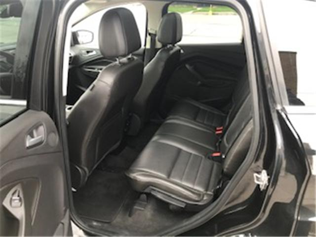 2013 Ford Escape SEL (Stk: 7920) in Etobicoke - Image 12 of 16