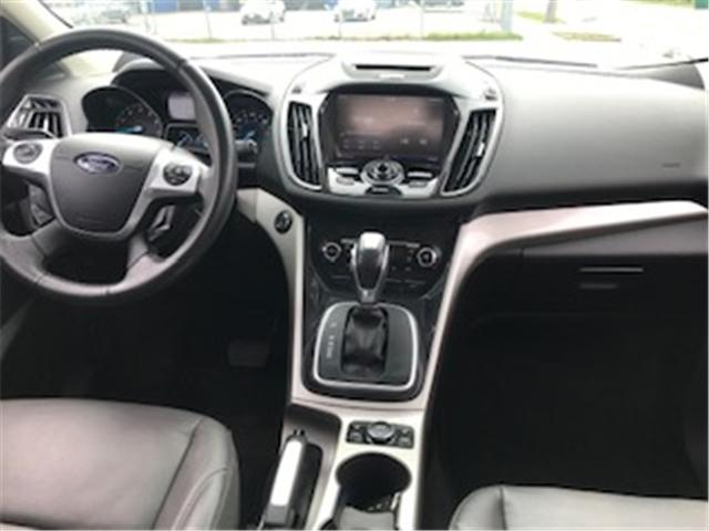 2013 Ford Escape SEL (Stk: 7920) in Etobicoke - Image 16 of 16
