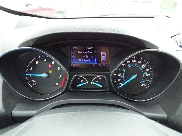 2013 Ford Escape SE (Stk: ) in Oshawa - Image 8 of 14