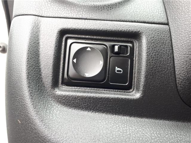2015 Nissan Versa Note  (Stk: 394787) in Orleans - Image 10 of 22
