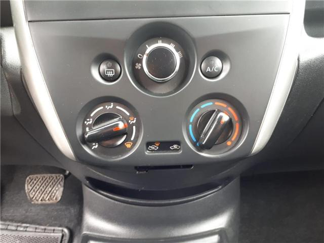 2015 Nissan Versa Note  (Stk: 394787) in Orleans - Image 18 of 22