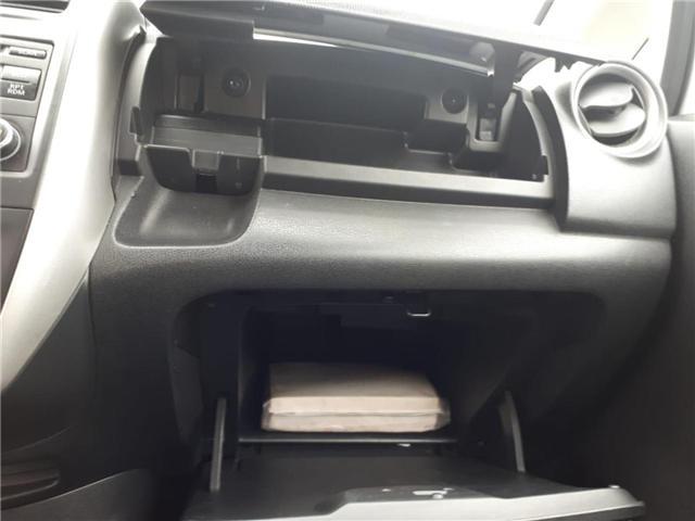 2015 Nissan Versa Note  (Stk: 394787) in Orleans - Image 19 of 22