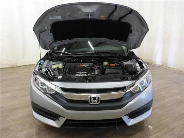 2018 Honda Civic LX (Stk: 1834176) in Calgary - Image 2 of 21