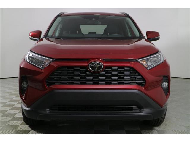 2019 Toyota RAV4 XLE (Stk: 292026) in Markham - Image 2 of 24