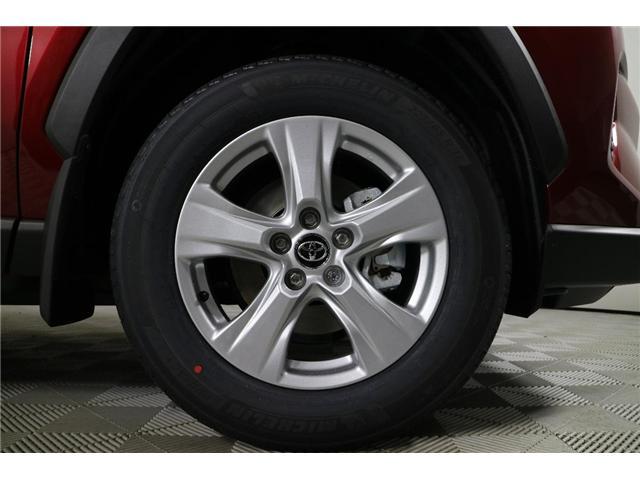 2019 Toyota RAV4 XLE (Stk: 292026) in Markham - Image 8 of 24