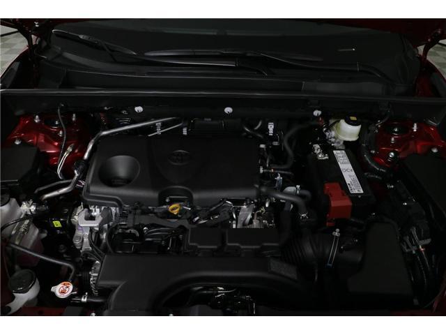 2019 Toyota RAV4 XLE (Stk: 292026) in Markham - Image 9 of 24