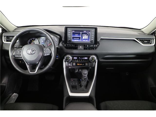 2019 Toyota RAV4 XLE (Stk: 292026) in Markham - Image 13 of 24