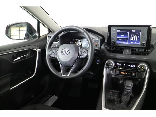 2019 Toyota RAV4 XLE (Stk: 292026) in Markham - Image 14 of 24