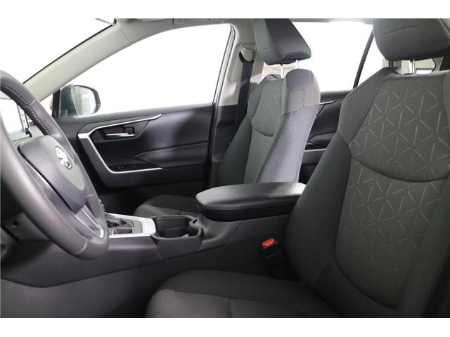 2019 Toyota RAV4 XLE (Stk: 292026) in Markham - Image 20 of 24