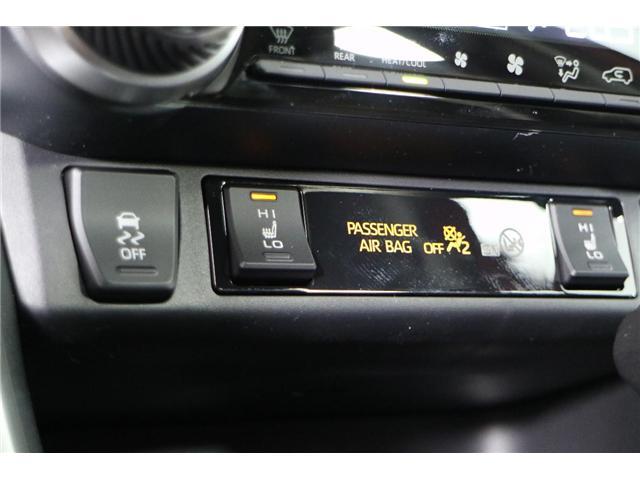 2019 Toyota RAV4 XLE (Stk: 292026) in Markham - Image 21 of 24