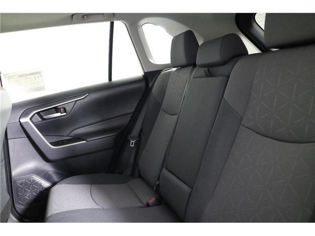 2019 Toyota RAV4 XLE (Stk: 292026) in Markham - Image 23 of 24