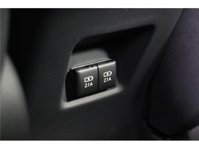2019 Toyota RAV4 XLE (Stk: 292026) in Markham - Image 24 of 24