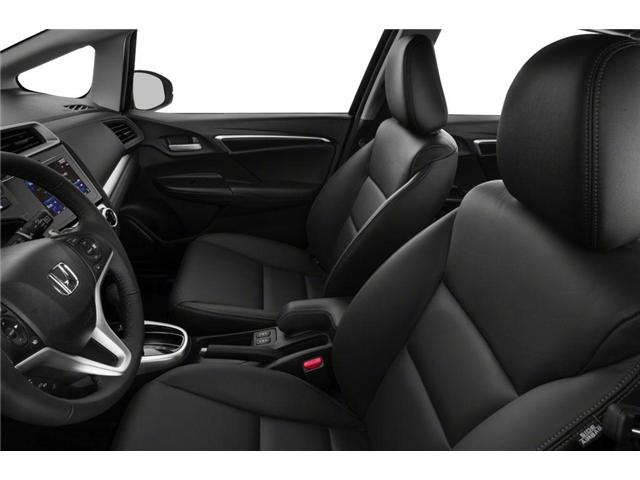 2019 Honda Fit EX-L Navi (Stk: 57922) in Scarborough - Image 6 of 9