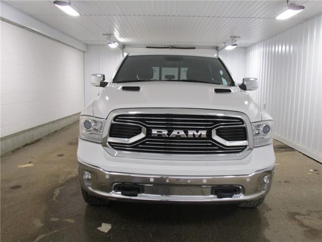 2016 RAM 1500  (Stk: 1932881) in Regina - Image 2 of 32