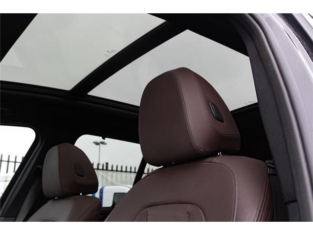 2018 BMW X3 M40i (Stk: 52512A) in Ajax - Image 8 of 21