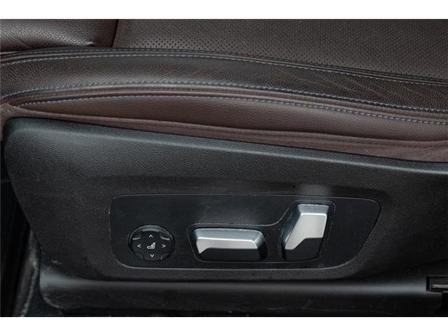2018 BMW X3 M40i (Stk: 52512A) in Ajax - Image 10 of 21