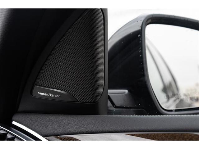 2018 BMW X3 M40i (Stk: 52512A) in Ajax - Image 14 of 21