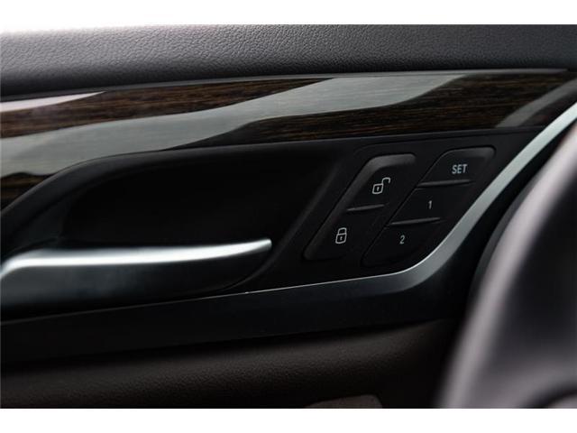 2018 BMW X3 M40i (Stk: 52512A) in Ajax - Image 15 of 21