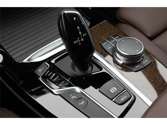 2018 BMW X3 M40i (Stk: 52512A) in Ajax - Image 20 of 21