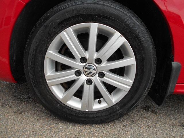 2014 Volkswagen Jetta 2.0L Comfortline (Stk: MP-2550A) in Sydney - Image 5 of 9
