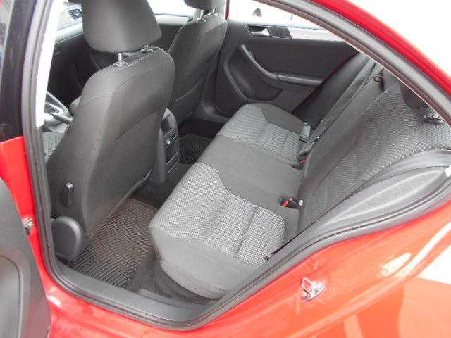 2014 Volkswagen Jetta 2.0L Comfortline (Stk: MP-2550A) in Sydney - Image 6 of 9