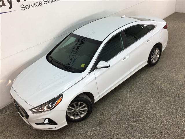 2019 Hyundai Sonata ESSENTIAL (Stk: 34905EJ) in Belleville - Image 2 of 24
