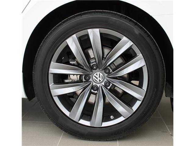 2019 Volkswagen Arteon 2.0 TSI (Stk: 69341) in Saskatoon - Image 22 of 23