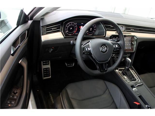 2019 Volkswagen Arteon 2.0 TSI (Stk: 69341) in Saskatoon - Image 8 of 23