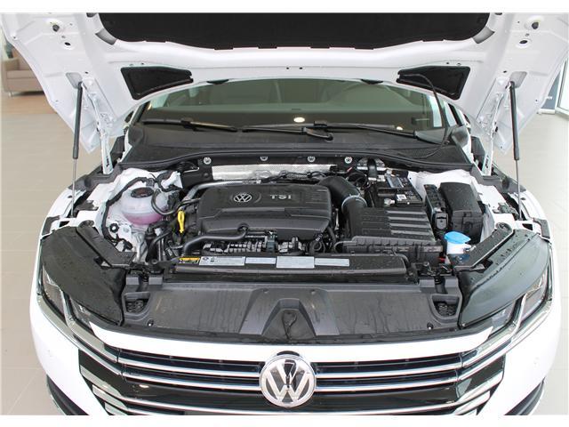 2019 Volkswagen Arteon 2.0 TSI (Stk: 69341) in Saskatoon - Image 23 of 23