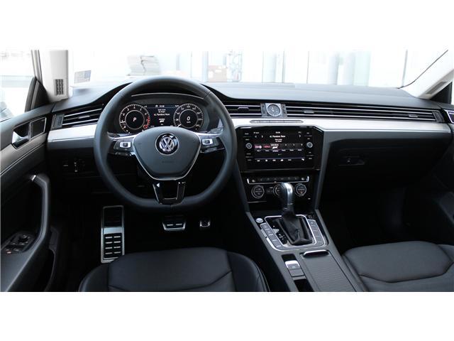 2019 Volkswagen Arteon 2.0 TSI (Stk: 69341) in Saskatoon - Image 10 of 23