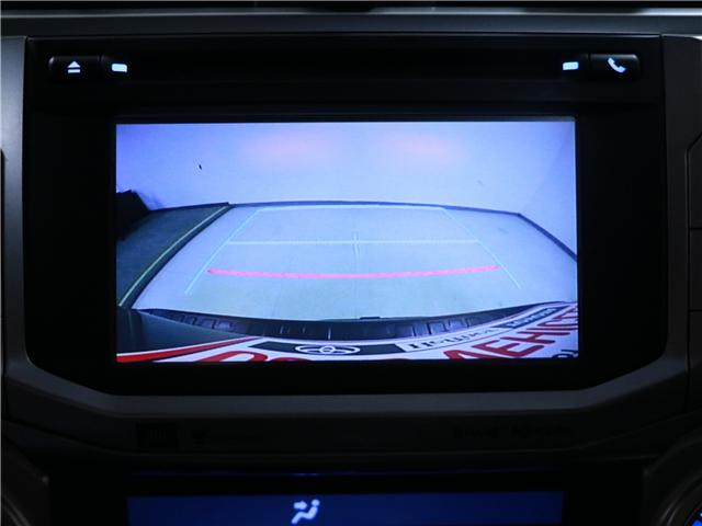 2016 Toyota 4Runner SR5 (Stk: 195301) in Kitchener - Image 13 of 31