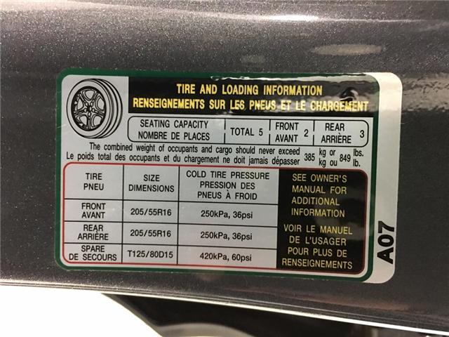2019 Hyundai Elantra Preferred (Stk: 34827EW) in Belleville - Image 23 of 26