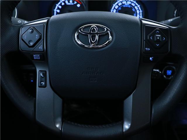 2017 Toyota Tacoma SR5 (Stk: 195307) in Kitchener - Image 9 of 30