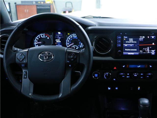 2017 Toyota Tacoma SR5 (Stk: 195307) in Kitchener - Image 6 of 30