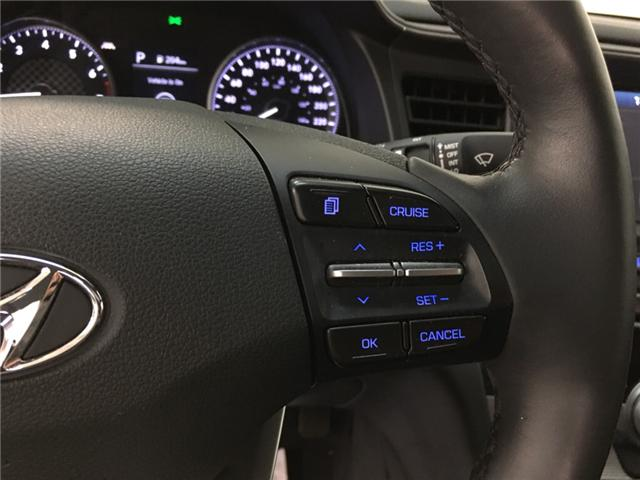 2019 Hyundai Elantra Preferred (Stk: 34827EW) in Belleville - Image 14 of 26