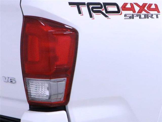 2017 Toyota Tacoma SR5 (Stk: 195307) in Kitchener - Image 23 of 30