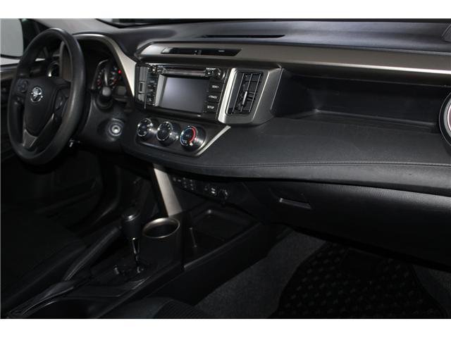 2015 Toyota RAV4 LE (Stk: 297999S) in Markham - Image 16 of 24