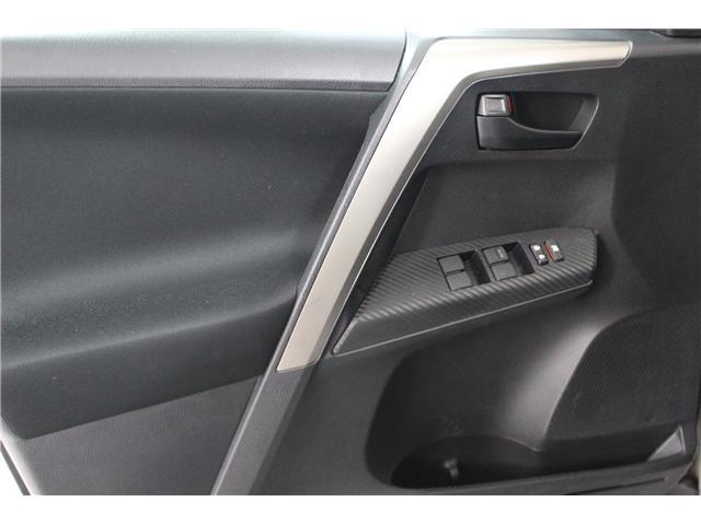 2015 Toyota RAV4 LE (Stk: 297999S) in Markham - Image 5 of 24
