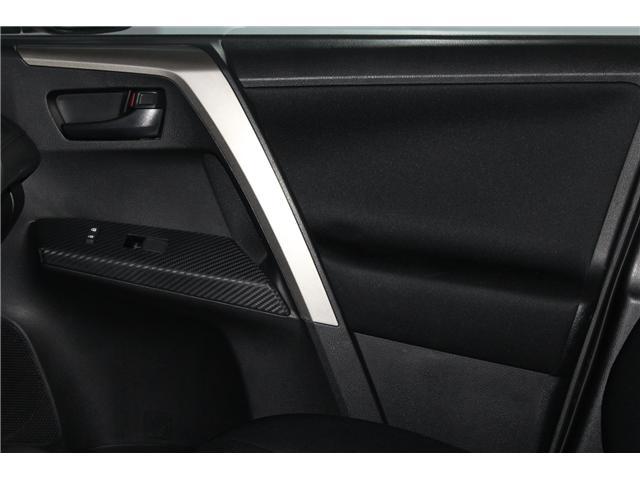 2015 Toyota RAV4 LE (Stk: 297999S) in Markham - Image 14 of 24