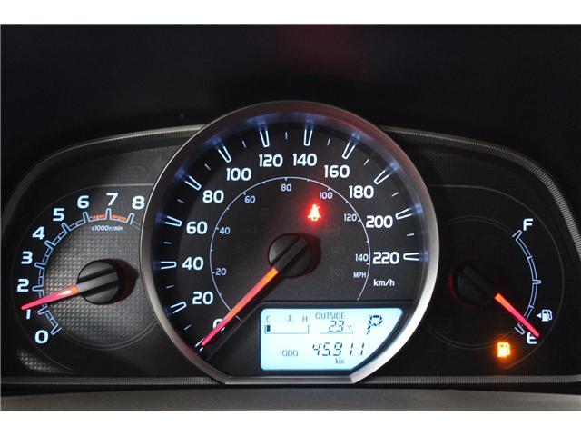 2015 Toyota RAV4 LE (Stk: 297999S) in Markham - Image 10 of 24